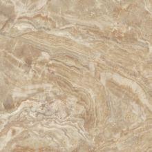 Керамогранит K-954/LR (2w954/LR) Premium Marble Light Brown Lapp 60x60