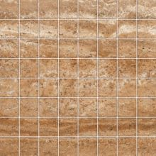 Керамогранит Mosaic 2m52/m01 Brown 30*30