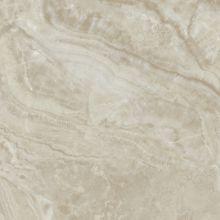 Керамогранит Premium Marble 2w953/LR Beige Grey 60*60
