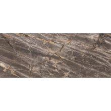 LAPIS BASE BROWN 300 X 750
