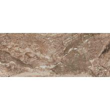 TALYA BASE BROWN 300 X 750