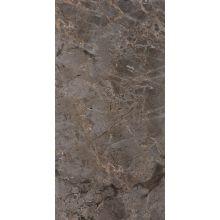 GUSTO BASE TAUPE-GREY 600x1200