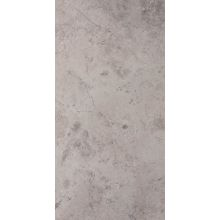 FIBRE BASE GREY 600x1200