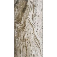 ART MARBLE skirting BROWN 72х1200 Full Lapp.