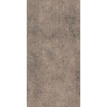 RIVERSTONE BORDER MOKA 72x1200