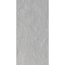 RIVERSTONE BASE GREY 600x1200