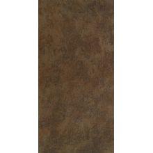 RIVERSTONE BASE MOCHA 600x1200