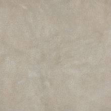 Alcantara 514 BASE LIGHT BROWN 600x600
