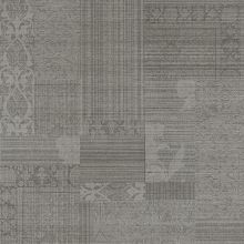 Victorian 581 RUG DECOR ANTHRACIDE 600x600