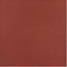 Pav.RED 30*30 (th-15)
