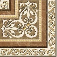 Taco esquinera marble 22x22