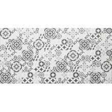 Algorithm White DW9ALG00 Декор 249*500