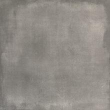 Soho Silver 80x80