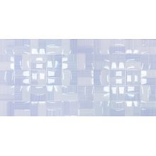 Twist Azul WT9TWS03 Плитка настенная 249*500