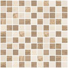 Mosaic Glossy  DW7MSC01 Декор 305х305