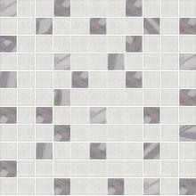 Mosaic Fern DW7FER00 Декор 305х305