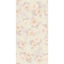 Vintage Flowers WT9VTF07 Плитка настенная 249*500*7,5