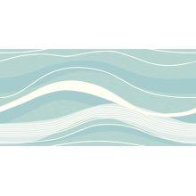 Wave DW9WAV06 Декор 500*250*9