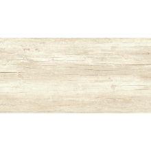 Wood Cream WT9WOD01 Плитка настенная 249*500*8,5
