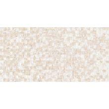 Нoney White WT9HNY00 Плитка настенная 249*500*8,5