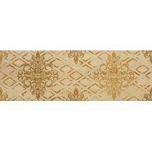 Вставка декоративная Imprint DW11MPT11 600*200*9