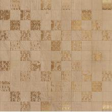Mosaic Gold Vesta DW7MGV11 Декор 305х305
