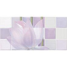 Lotus 1 DW9LTS102 Декор 249*500 (500*250*9)