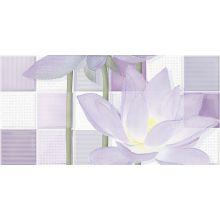Lotus 2 DW9LTS202 Декор 249*500 (500*250*9)