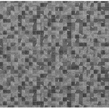 Nova Graphite FT3NVA07 Плитка напольная 418x418*8,5