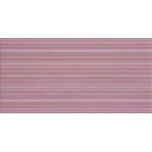 Shine Purple DW9SHN12 Декор 249*500