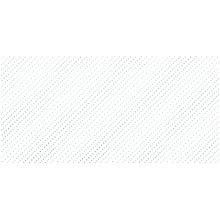 Confetti Blanco DW9CFT00 Декор 249*500 (500*250*9)