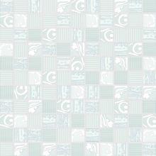 Mosaic Cloud  DW7MSC03 Декор 305х305