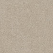 Stingray Brown FT3STG08 Плитка напольная 418х418*8,5