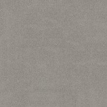 Stingray Graphite FT3STG25 Плитка напольная 418х418*8,5