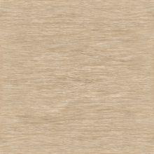 Wood Beige FT3WOD08 Плитка напольная 418х418*8,5