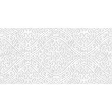 Apparel White WT9APR00 Плитка настенная 249*500