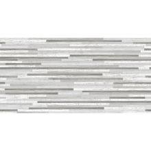 Stem White WT9STМ00 Плитка настенная 249*500