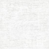 Wood White FT3WOD00 Плитка напольная 418х418*8,5