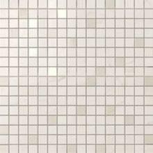 Marvel Cremo Delicato Mosaico Lapp.