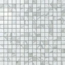 Marvel Statuario Select Mosaic 30.5x30.5