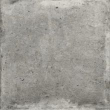 Cotto Taupe 30.4*30.4