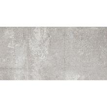 Concrete Grey Lapp. Rett 30х60