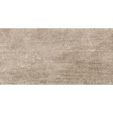 Concrete Taupe Lapp. Rett 30х60