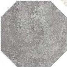 Керамогранит Ottagona Luvos 32,5х32,5