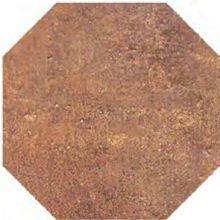Керамогранит Ottagona Rust 32,5х32,5