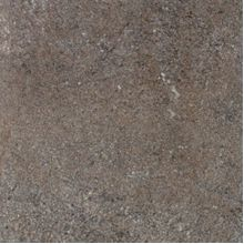 Absolute Stone Напольная 15604 antracite nat. 30x30