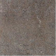 Absolute Stone Напольная 15604 antracite nat. 30x30