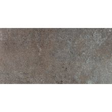 Absolute Stone Напольная 17404 antracite nat. 30x60