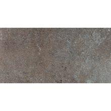 Absolute Stone Напольная 17404 antracite nat. 30x60