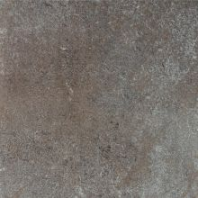 Absolute Stone Напольная 17814 antracite nat. 60x60